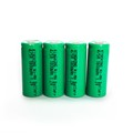 KingKong high quality 4/5a rechargeable 1800mah 1.2v ni-mh battery