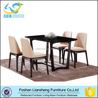 Modern Style Marble Center Coffee Table Furniture On China , Lamp Onyx Dining Table Marble
