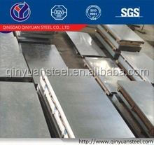 good price zinc roofing steel sheet, galvanized steel coil for roofing sheet