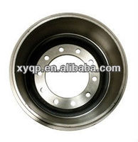 wholesale shoes brake drum wheel hub new york