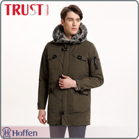 OEM 2016 new arrival bulk mens winter clothing