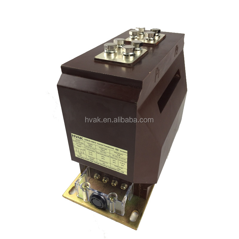 11kV Indoor Current Transformer