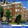 /product-gs/multi-storey-prefab-apartments-buildings-60286303590.html
