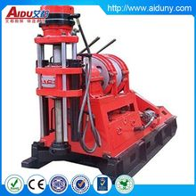 Top Factory deep water well drilling rig