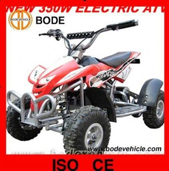 NEW 350W ELECTRIC ATV WITH CE (MC-208)