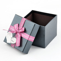 high quality USB CD DVD VCD gift boxes, DVD paper gift