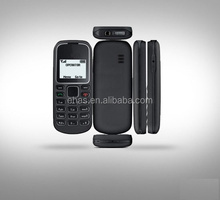 cheap mobile phone 1280 OEM feature phone