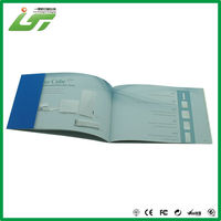 high quality printing brochure,flyer printing,leaflet printing&booklet