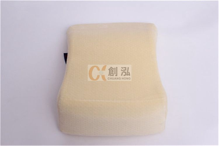 chuanghong foam pillow 12