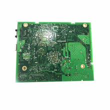 Laserjet Printer Mainboard for HP m175a m175nw pro 100 Formatter PCA Assy Logic Main Board