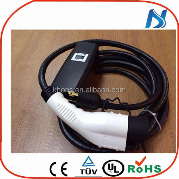 electric vehicle charge points 32a ev carge 32a ev charge