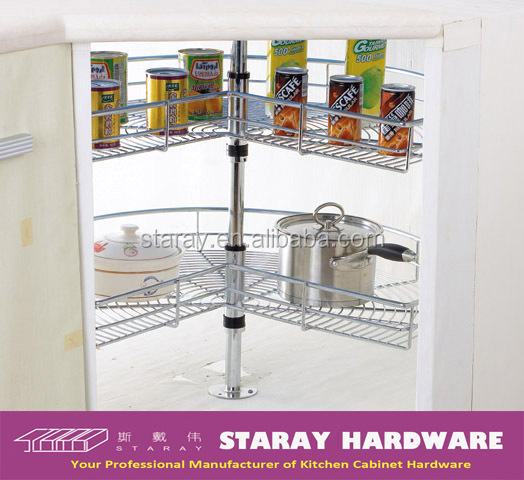 Hbs823 Kitchen Pantry Cupboards Buy Modern Style Pantry