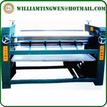 High Automation Plywood Making Machine/Glue Spreader for Wood