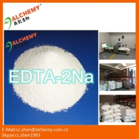 Food grade preservatives EDTA-2Na