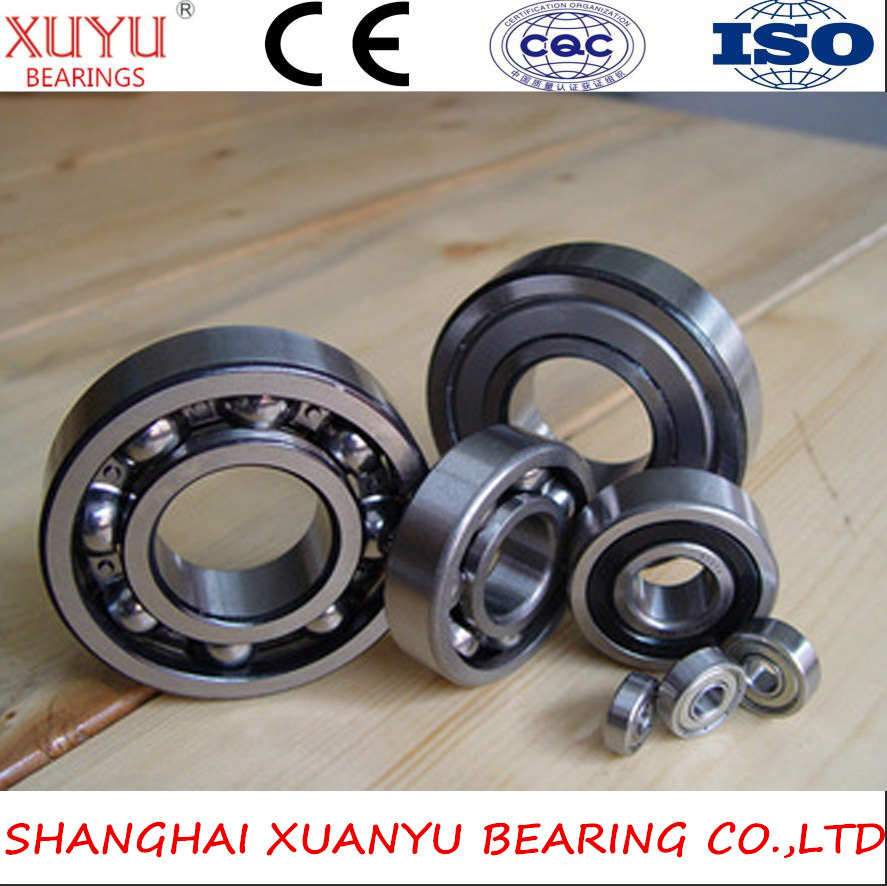 Chrome steel Carbon steel nbc bearing price list