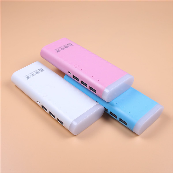 High Quality OEM CE RoHS Wholesale Travel Fashion and Portable Power Bank,6000mah power bank