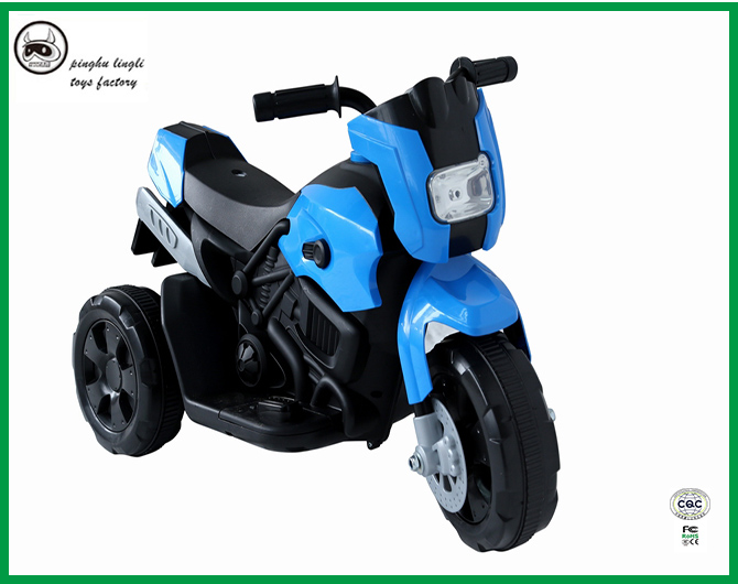 This is hot saling new fashion design Baby electric motorcycle