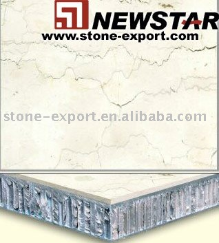 Bianco Perlino Laminated tiles,marble laminated tiles