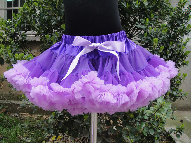 Hot sale especially petticoat for baby girls,petticoat fabric,ballet tutu skirt