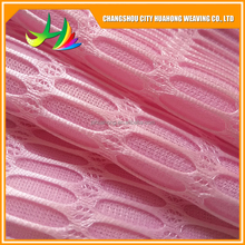 home textile importers in the USA,manufacturer supply 3d air mesh fabric