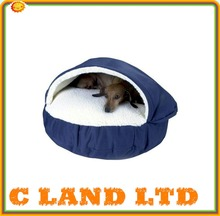 pet dog sleeping bed cheap pet bed for dogs comfortable warm bed for pets