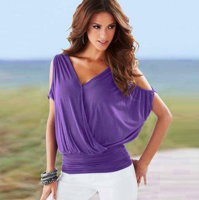 zm43062a ladies fashion clothing women tops and blouses images of ladies casual tops