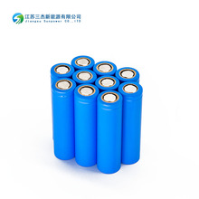 China Direct Buy li-ion 3.6v rechargeable lir2477 aa battery