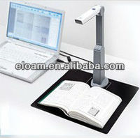 usb portable scanner a4;usb portable printer a4,document scanner