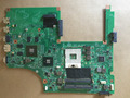 Promocions ! warranty 60 days laptop motherboard for dell 3700 V3700 48.4RU06.011 0K84TT CN-0K84TT fully tested well