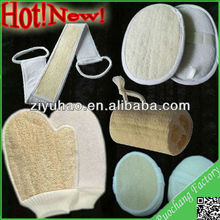 Promotional Bath Natural Loofah Product, Loofah Wholesale,egyptian loofah