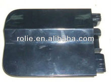 High quality auto sliding door track for hiace van,hiace commuter,KDH200,toyota mini bus ,auto slide door track plug