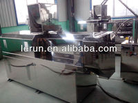Potato Snack Pellet Chips Equipment