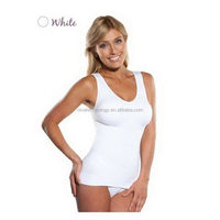 Sexy body shaper costumes for women slimming body shaper wholesale