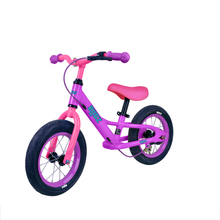 High quality new design kids dirt bikes for sale/orange pushbike
