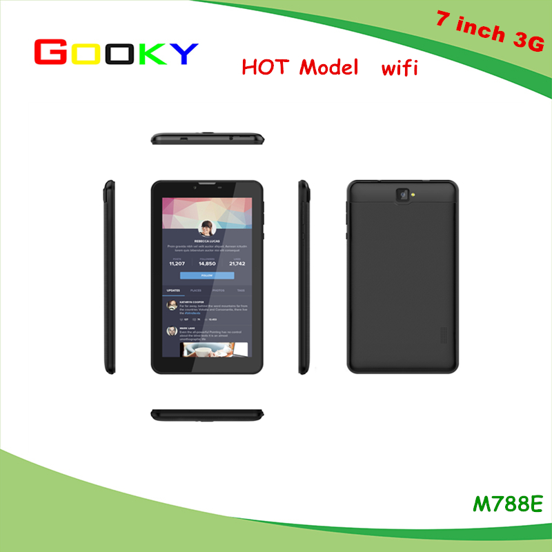 cheap android tablet sim card slot low cost 3g tablet pc phone dual core tablet pc