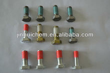 Manufactuer of 503 pre-applied threadlocker for manual operation can be used in galvanization pipe fitting