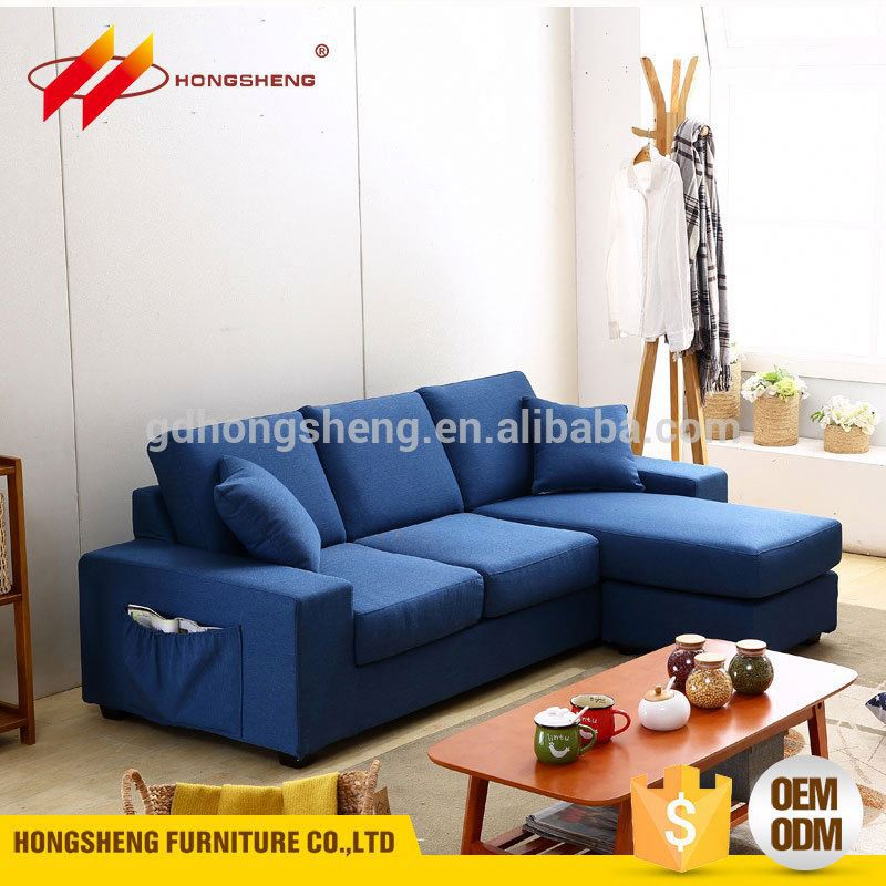 cheap modern sectional sofas chinese style buy sofa online