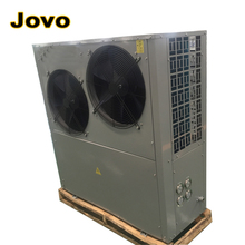 CE approved Industrial Water Cooled Screw Type Chiller (Hanbell Chiller And Bitzer Chiller)