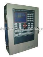 Addressable Digital Fire Alarm Control Panel