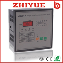 china rohs cnc alarm reactive automatic power factor controller