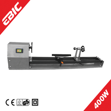 400w power tools Woodworking Machinery Wood Lathe