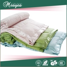 softtextile heavy blanket , blanket production line, satin adults blanket