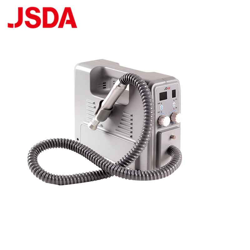 JD5G brushless electric foot pedicure pedicure machine