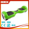 best selling products electric scooter electrical scooter electrical bicycle self balancing electric scooter