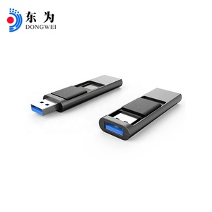 Wholesale 32G Memory Stick USB Flash Drives 3.0 with Customized Logo