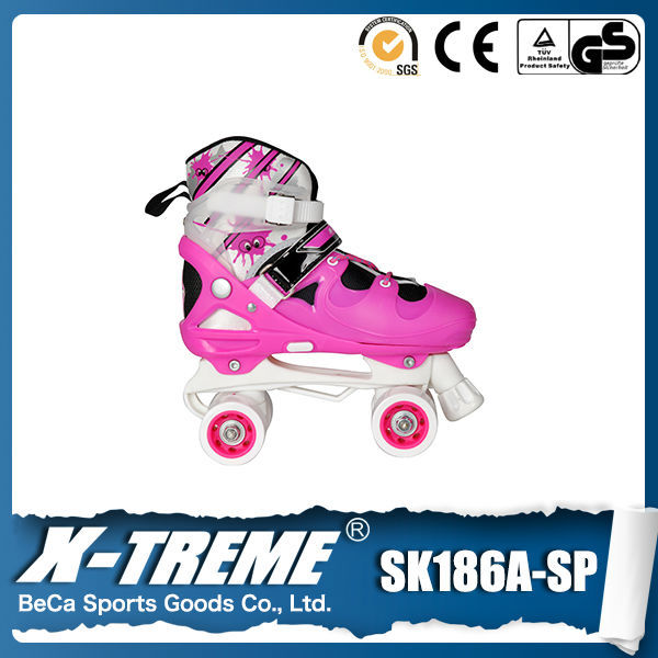 adjustable quad speed skates shoes prices roller skate