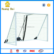 factory directly sell football soccer goals for park