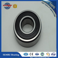 High Performance OEM Service High Speed 6202 2zr C3 Chinese Industrial Bearing