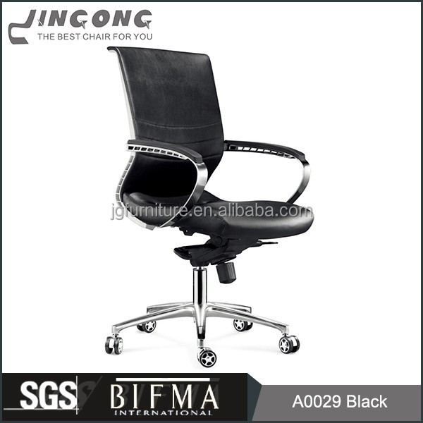 Fantasy design sports office chair, office chair stand base