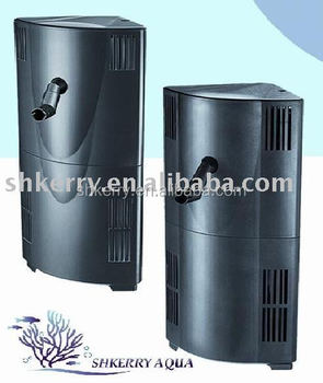 Aquarium Filter / Aquarium internal filter / Aquarium Bio filter